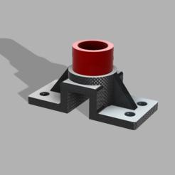 vdsc.PNG Télécharger fichier STL Étalonnage - Test Print • Objet à imprimer en 3D, ClawRobotics