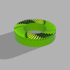 dsvcsa.PNG Télécharger fichier STL Étalonnage - Test Print • Objet à imprimer en 3D, ClawRobotics