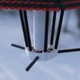 DSCF0962.00_03_55_15.Still006.png Télécharger fichier STL gratuit Nourriture pour oiseaux • Modèle à imprimer en 3D, MakerMind