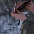 DSCF0962.00_03_46_26.Still003.png Télécharger fichier STL gratuit Nourriture pour oiseaux • Modèle à imprimer en 3D, MakerMind