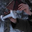 DSCF0962.00_03_36_17.Still002.png Télécharger fichier STL gratuit Nourriture pour oiseaux • Modèle à imprimer en 3D, MakerMind