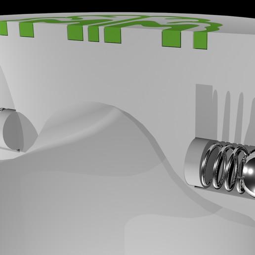 DSCF9645.00_00_16_19.Still002.jpg Télécharger fichier STL gratuit Étui à crayons avec un twist • Objet pour imprimante 3D, MakerMind