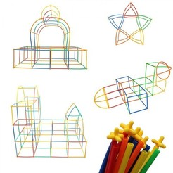 STL files Constructor for kids, pendant