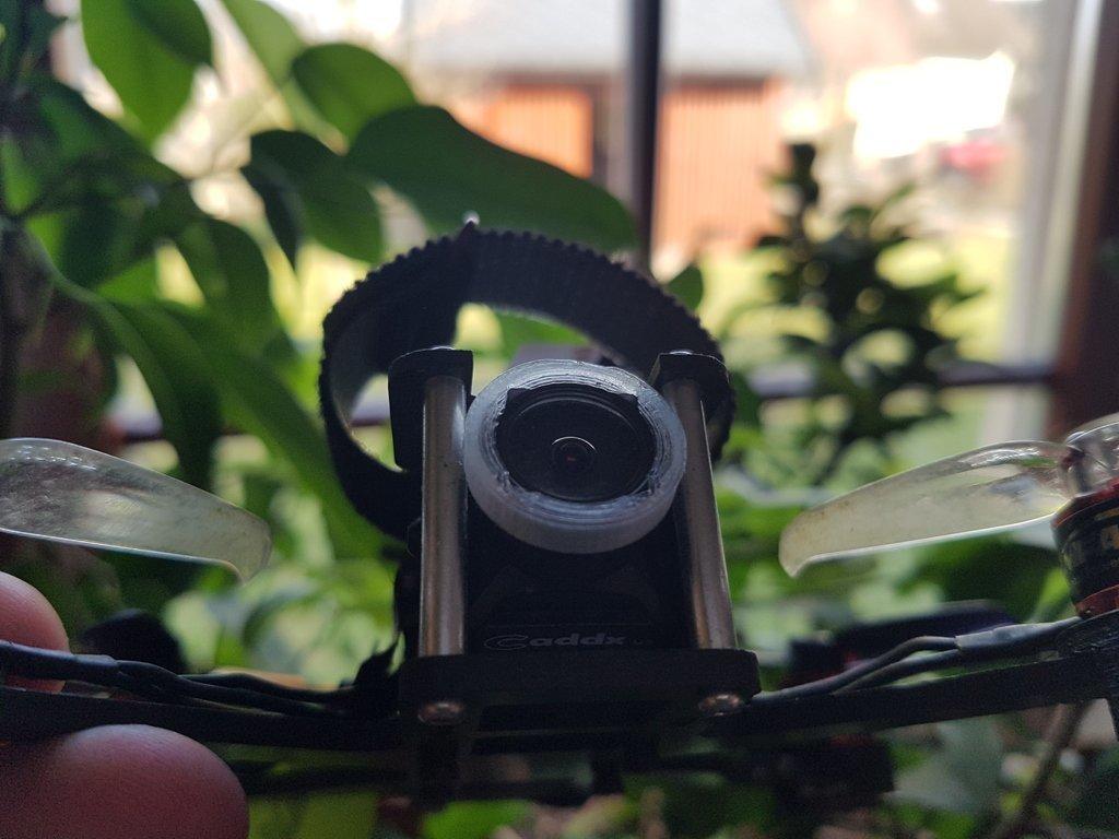 e72758f764f67ffbf61c185e568e1979_display_large.jpg Télécharger fichier STL gratuit CADDX Turtle ND Clip / Protecteur d'objectif • Plan à imprimer en 3D, Gophy