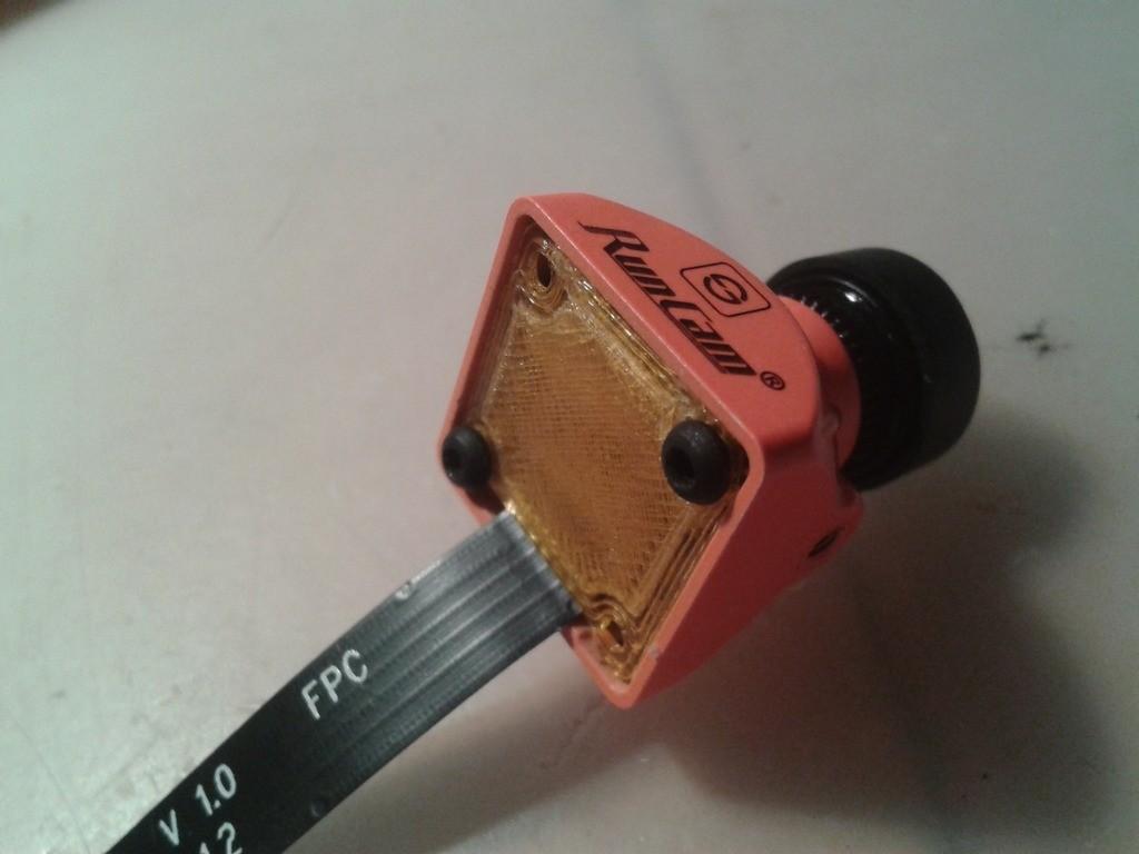 2c108d1ebf518c1ecd41c68f412540ae_display_large.jpg Télécharger fichier STL gratuit Split Mini - Couvercle du boîtier • Objet pour imprimante 3D, Gophy