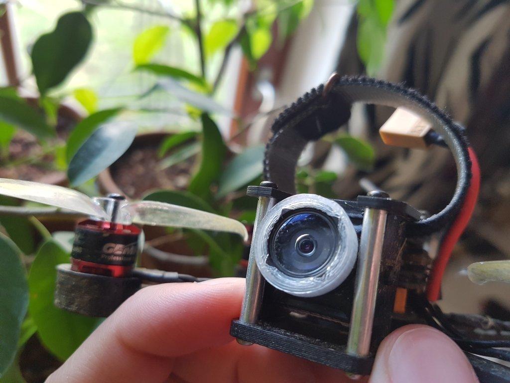f2e1adc3de6caeb062f66d4a35e1baab_display_large.jpg Télécharger fichier STL gratuit CADDX Turtle ND Clip / Protecteur d'objectif • Plan à imprimer en 3D, Gophy