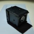 Capture d'écran 2018-07-20 à 13.03.29.png Download free STL file Cyclops 3 - Box case • 3D printer design, Gophy