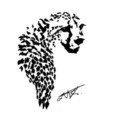 4bf8a1bad430c06db52b1e62e6623e09_preview_featured.jpg Download free STL file Cheetah (Grafin-Drachen) • 3D print model, Gophy