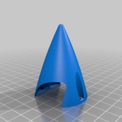 Télécharger fichier imprimante 3D gratuit Tourniquet 1 EGW-80, Eclipson