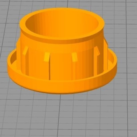 Capture 148.JPG Download free STL file Parts for scooters • 3D print object, Z-Axis