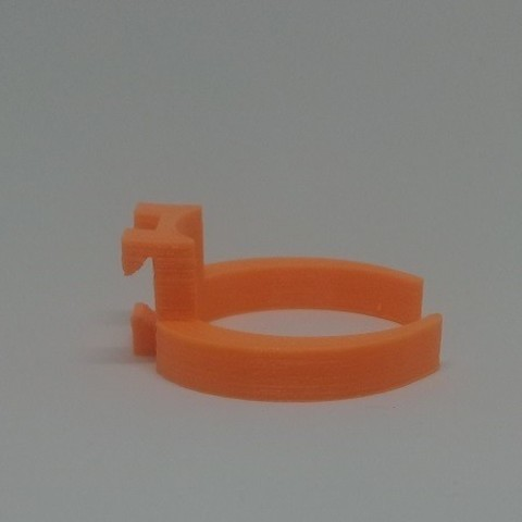 download 3d clips