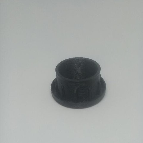 pièce trotinette 2.jpg Download free STL file Parts for scooters • 3D print object, Z-Axis