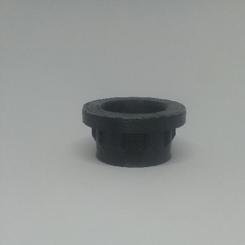 pièce trotinette.jpg Download free STL file Parts for scooters • 3D print object, Z-Axis