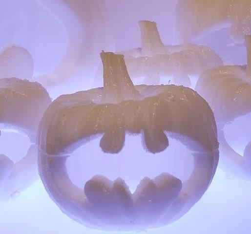 72acded3acd45e4c8b6ed680854b8ab1_display_large.jpg Télécharger fichier STL gratuit Bat-o'-lanterne de chauve-souris • Design à imprimer en 3D, 3DJourney