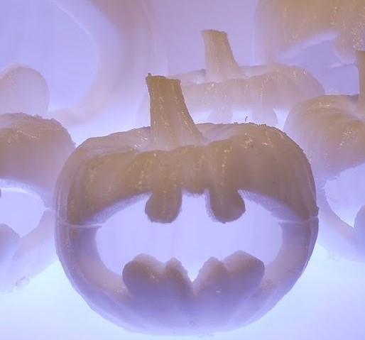 72acded3acd45e4c8b6ed680854b8ab1_display_large.jpg Download free STL file Bat-o'-lantern • 3D print object, 3DJourney