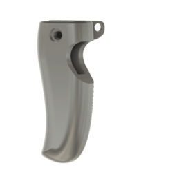 1cb9964a23c0181e2b30767c573a7004.png Download STL file key ring • 3D printable template, eduardojcch