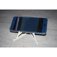2.png Download STL file 4 positions phone stand • Model to 3D print, felix-joly