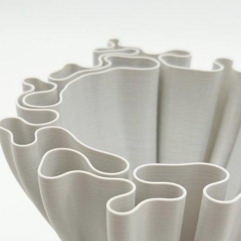 1cc1764e07c2e7c6e7900c5d9d70718d_preview_featured.jpg Download free STL file Wavy vase • 3D printer design, ferjerez3d