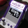 Download free 3D printer files Arduino Arcade Bartop, ferjerez3d