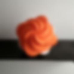 down3.stl Download free STL file Dragon Egg Boxes • 3D print object, ferjerez3d