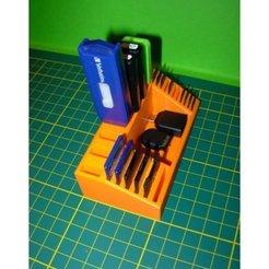 Modelos 3D para imprimir Compatibilidad con USB / SD / microSD, Kermit