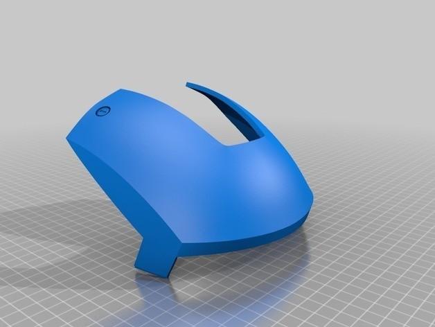 helmet1_preview_featured.jpg Download free STL file here • 3D print model, xxj4danizxx