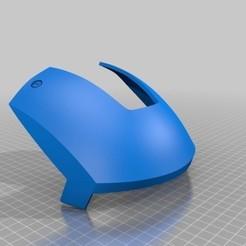 Free 3D printer files here, xxj4danizxx
