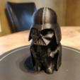 Capture d'écran 2018-07-19 à 12.50.33.png Download free STL file Mini Vader • 3D printing design, itech3dp