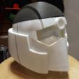 Capture d'écran 2018-07-19 à 11.52.32.png Télécharger fichier OBJ gratuit Mannequin Visage (Homme) • Modèle imprimable en 3D, itech3dp