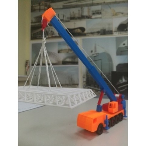 1f811038d30798aa0689639074058241_preview_featured.jpg Download free STL file Mobile_Crane • Model to 3D print, alainritchieQ