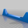 624781954fd5845171f868fdb26d3af2.png Download free STL file Wheelie tote box kit • Model to 3D print, Sagittario