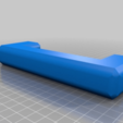 b2d3d197ccb0704edbd7707d8b958e8b.png Download free STL file Wheelie tote box kit • Model to 3D print, Sagittario
