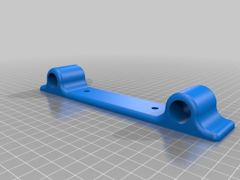 5281b6386f19d4964084c459d251a975.png Download free STL file Wheelie tote box kit • Model to 3D print, Sagittario