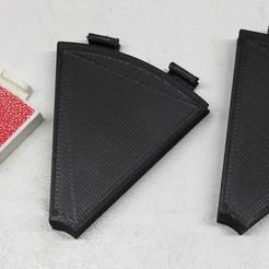 Télécharger fichier imprimante 3D gratuit NINCO Border inner R1 (MAJ du 17-05-2020), etiennedenison
