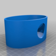 Download free 3D print files Batman Money Box, MrOaks