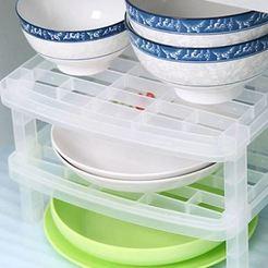 etagere img.JPG Télécharger fichier STL Plaque De Stockage Organisateur • Design imprimable en 3D, mickael59b