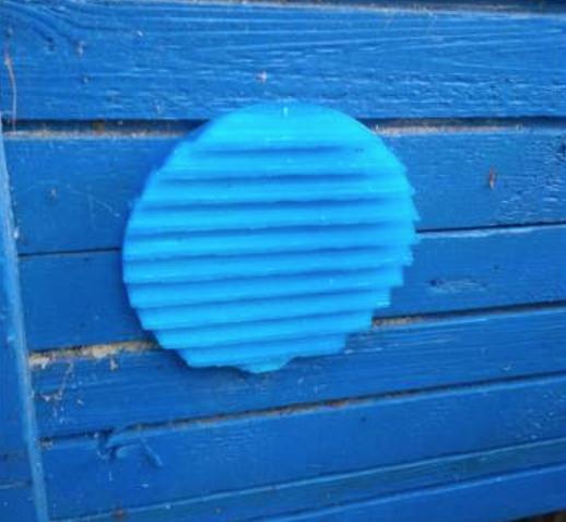 Capture d'écran 2018-07-24 à 12.10.58.png Download free STL file ventilation • 3D printing object, mariospeed