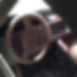 dashboard.stl Télécharger fichier STL Tableau de bord RC échelle 1/10 • Objet pour imprimante 3D, mariospeed