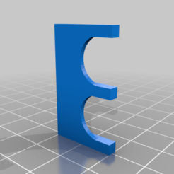 Download free STL file mini SD card organizer • 3D printable model, mariospeed