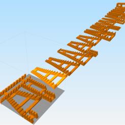 112.PNG Télécharger fichier STL Organisateurs du Master Pack Clé à molette • Modèle à imprimer en 3D, idy26