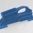 2.PNG Télécharger fichier STL AR-15 • Design imprimable en 3D, idy26