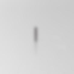 1-8th hose splice.stl Télécharger fichier STL gratuit 1/8ème épissure de tuyau • Objet pour imprimante 3D, idy26