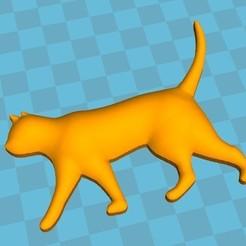 Descargar archivo 3D gratis charla, robinwood87cnc