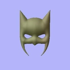 Descargar STL gratis Batman, robinwood87cnc