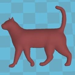 Download free 3D printing templates chat, robinwood87cnc