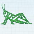 0.png Download free STL file JUMP • 3D printer object, oasisk