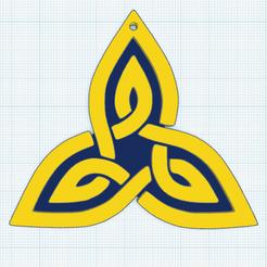 0.png Download free STL file Triquetra T1 • 3D printer design, oasisk
