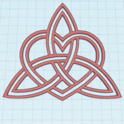 0.png Download free STL file Coeur-Triquetra 2 • 3D printable object, oasisk