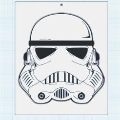 0.png Download free STL file StormTrooper • 3D print model, oasisk