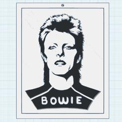 0.png Download free STL file David Bowie • 3D printing model, oasisk